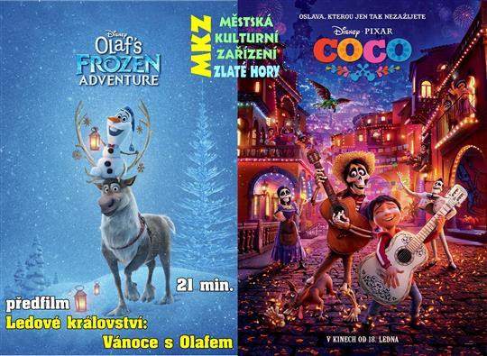 Coco Kino